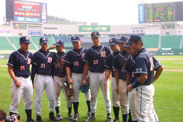 dongsan-baseball01.jpg